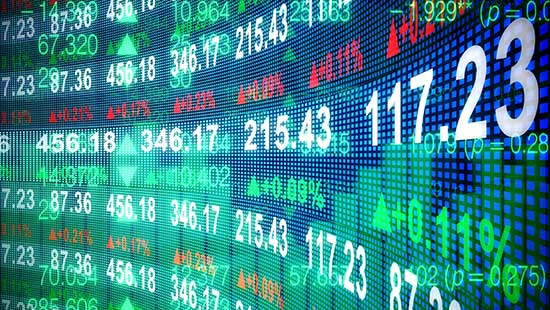 How to invest in shares smartly?