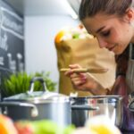 Be A Cooking Expert: Different Types Of Kitchen Knives And Their Uses