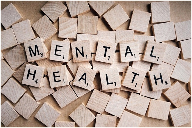 Four Tips to Help Patients with Mental Health Issues