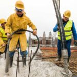 What Skills Does A General Contractor Need