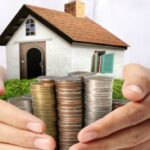 Home Payments